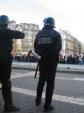 Lille, manifs anti-CPE (2006)