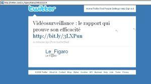 figaro2