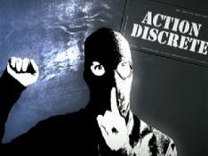 actiondiscrete