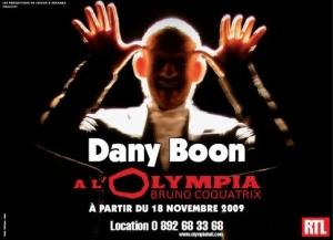 danyboon