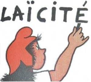http://penseesdoutrepolitique.files.wordpress.com/2009/12/laicite.jpg