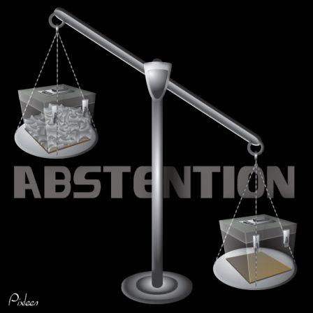 http://penseesdoutrepolitique.files.wordpress.com/2010/03/abstention.jpg
