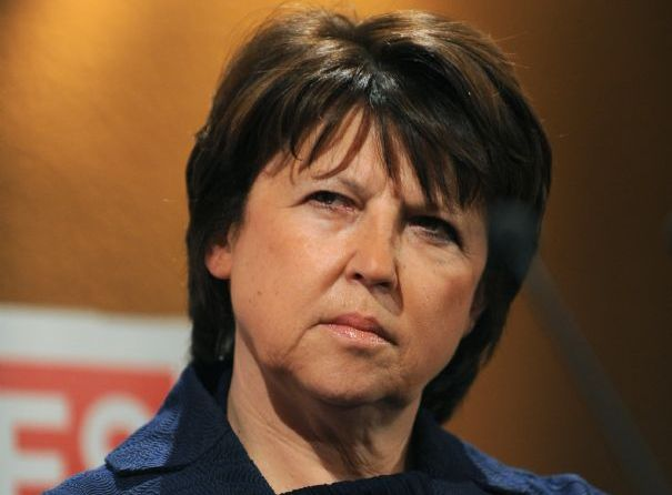 http://penseesdoutrepolitique.files.wordpress.com/2010/11/aubry2.jpg